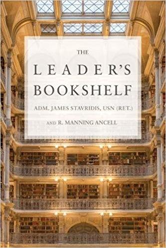 stavridis_leaders-bookshelf.jpg