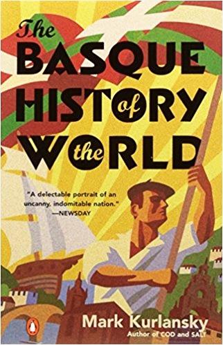 kurlanksy_basque-history-of-the-world.jpg