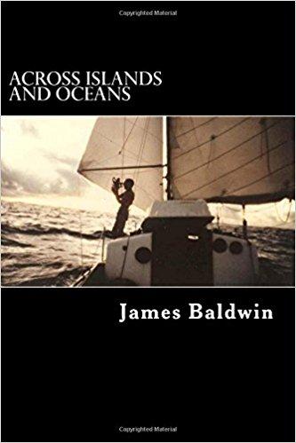 baldwin_across-islands-and-oceans.jpg