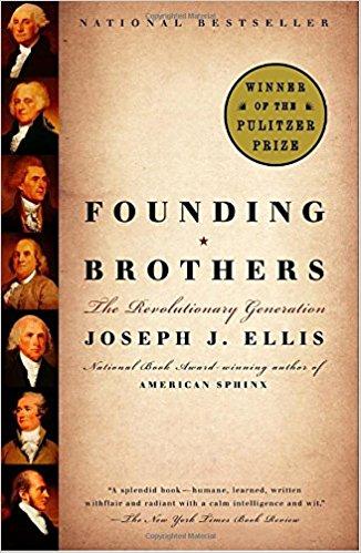 ellis_founding-brothers.jpg