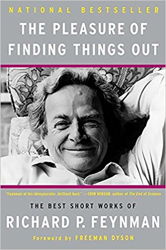 feynman_the-pleasure-of-finding-things-out.jpg