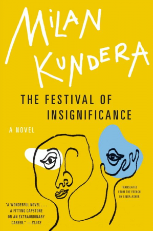 kundera_festival-of-insignificance.png