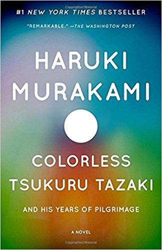 murakami_colorless-tsukuro-tazaki.jpg