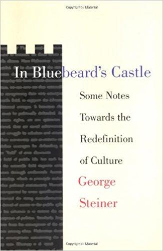 steiner_in-bluebeards-castle.jpg