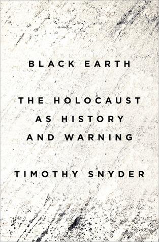 snyder_black-earth.jpg