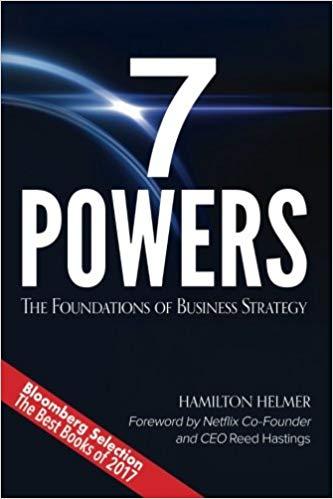 helmer_7-powers.jpg