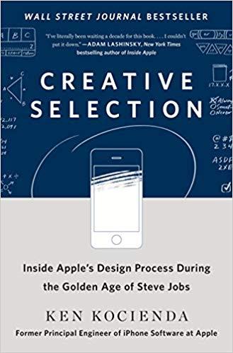 kocienda_creative-selection.jpg