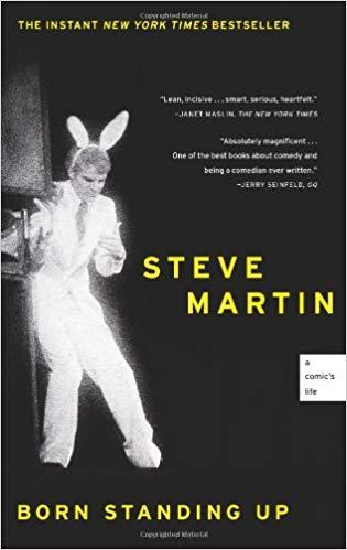 martin-born-standing-up.jpg