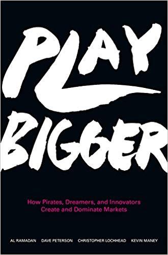 play-bigger.jpg