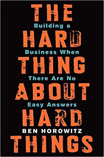 horowitz-hard-things.jpg