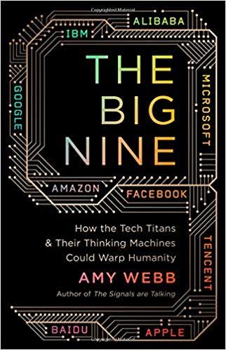 webb-bignine.jpg