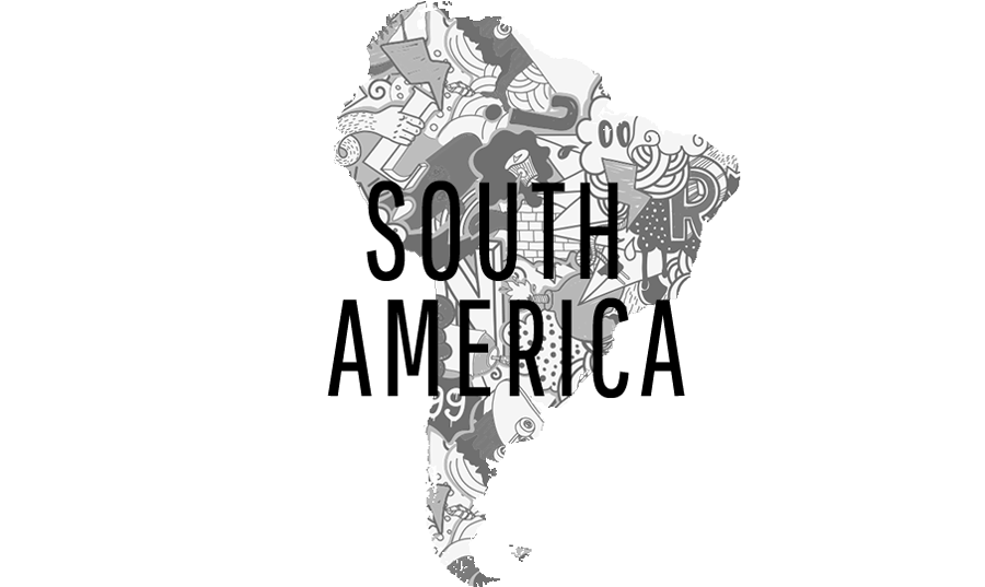SOUTH-AMERICA-BUTTON.png