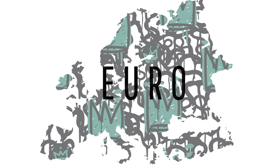 EURO-BUTTON.png