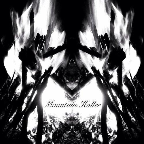 MOUNTAIN HOLLER