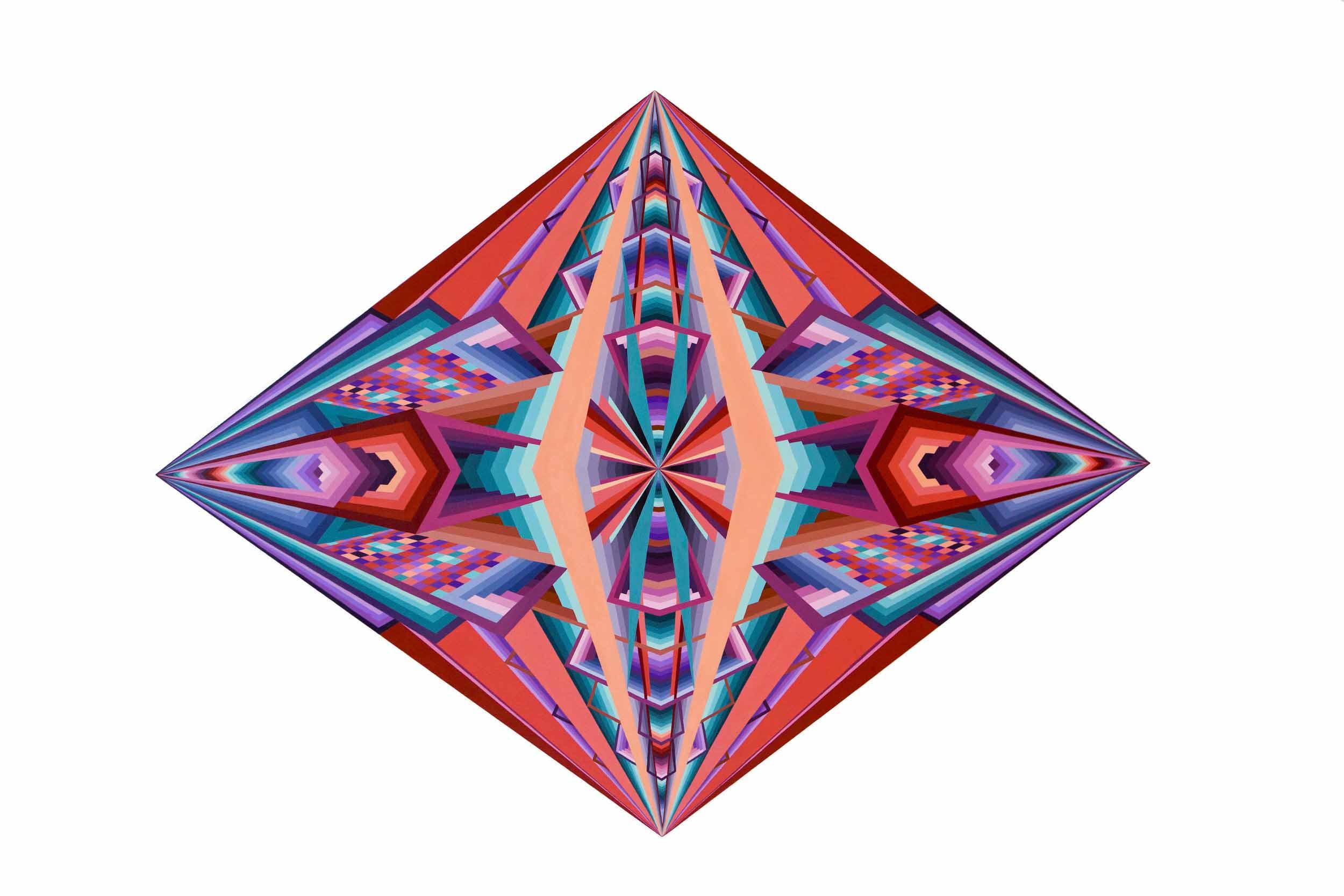 Crysenthemum.jpg