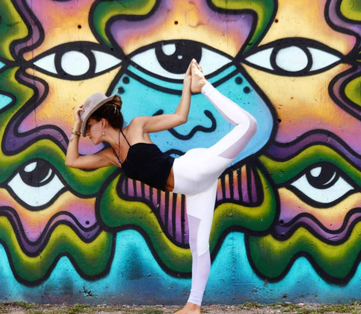 Loren Lotus _ Lotus Yoga Retreats _ GraffitiSeed.com  18.jpg