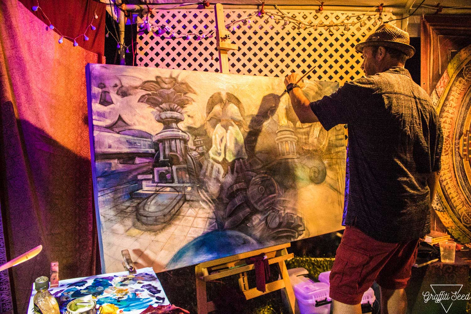 Rootwire Transformational Arts Festival 2018 _ GraffitiSeed.com 18.jpg