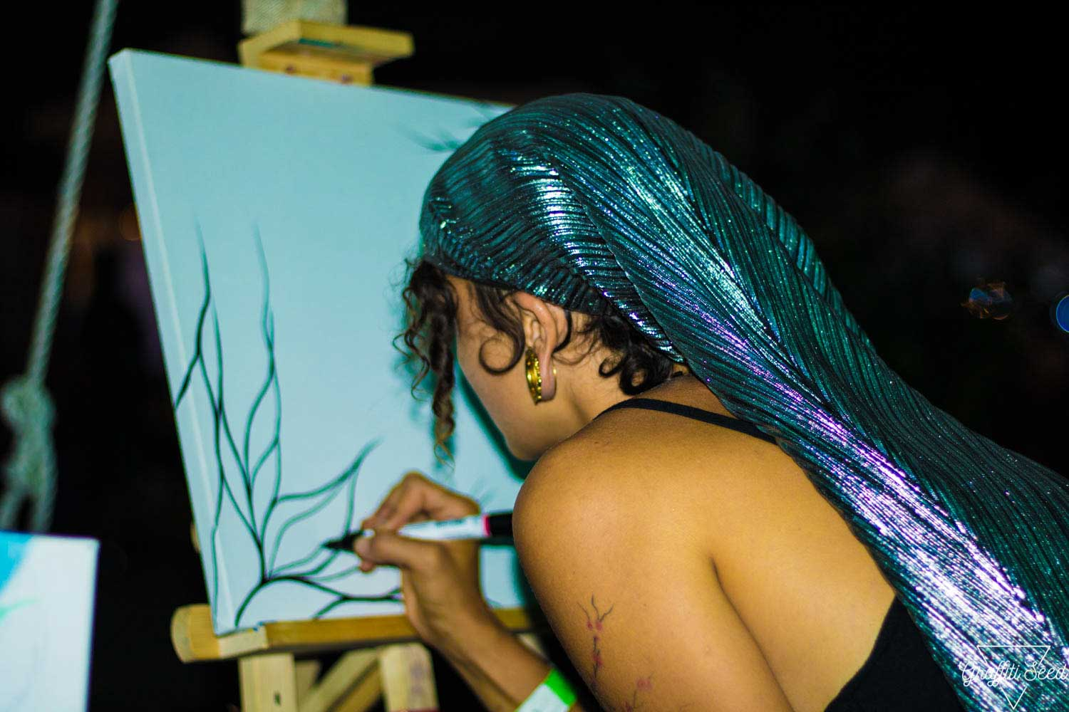 Rootwire Transformational Arts Festival 2018 _ GraffitiSeed.com 164.jpg