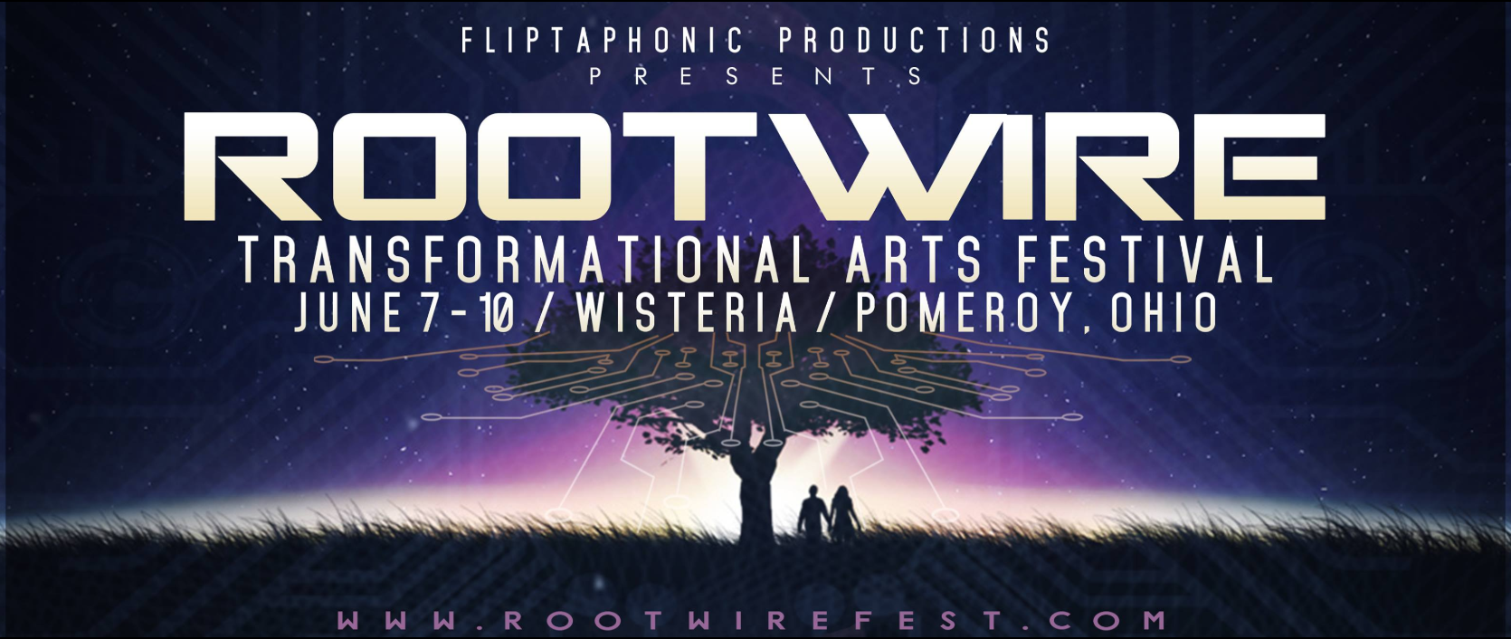 Rootwire Transformational Arts Festival 2018 _ Graffitiseed.com  .png