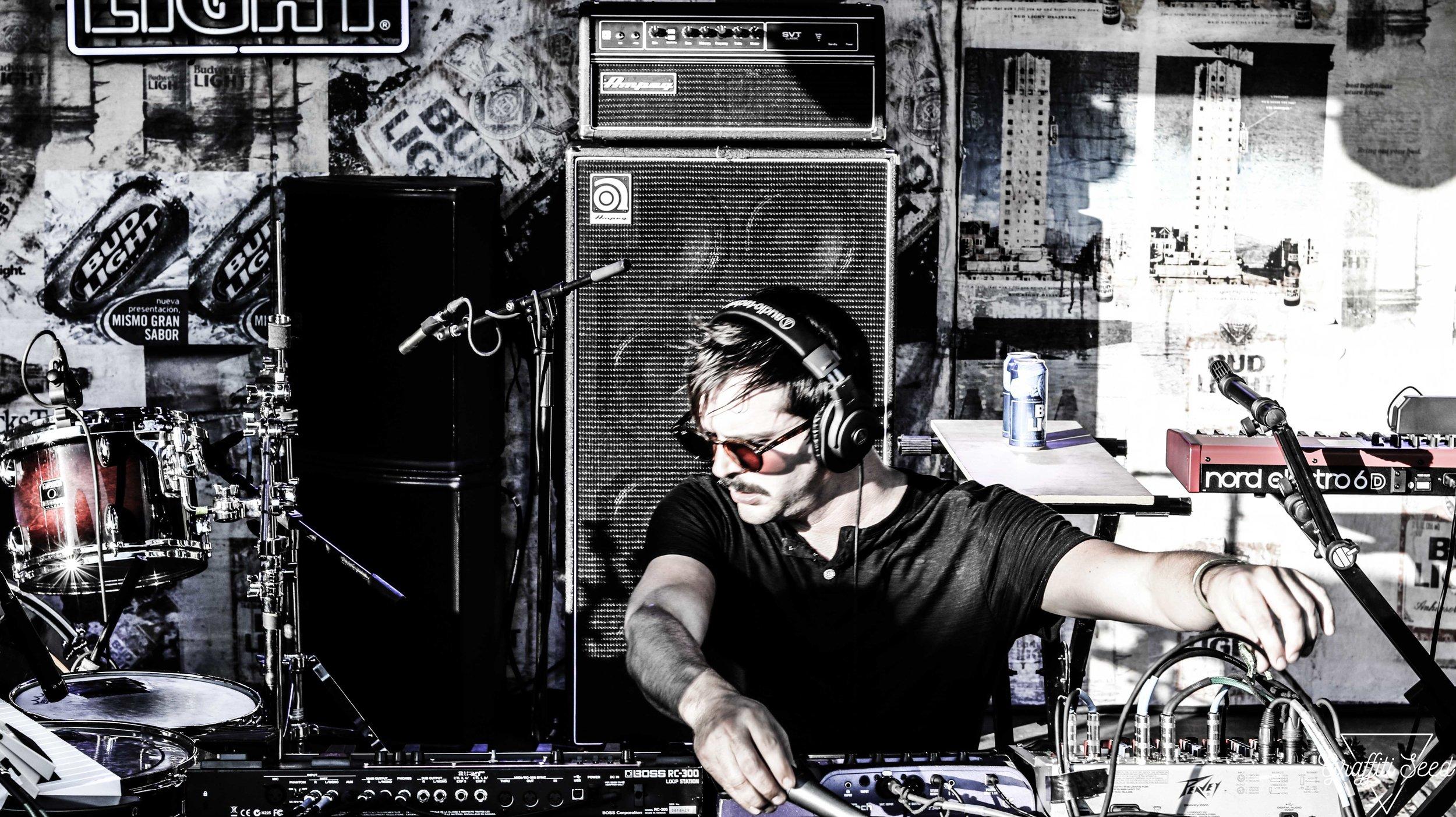 Bayonne Music | Grandoozy 2018 _ GraffitiSeed.com 16.jpg