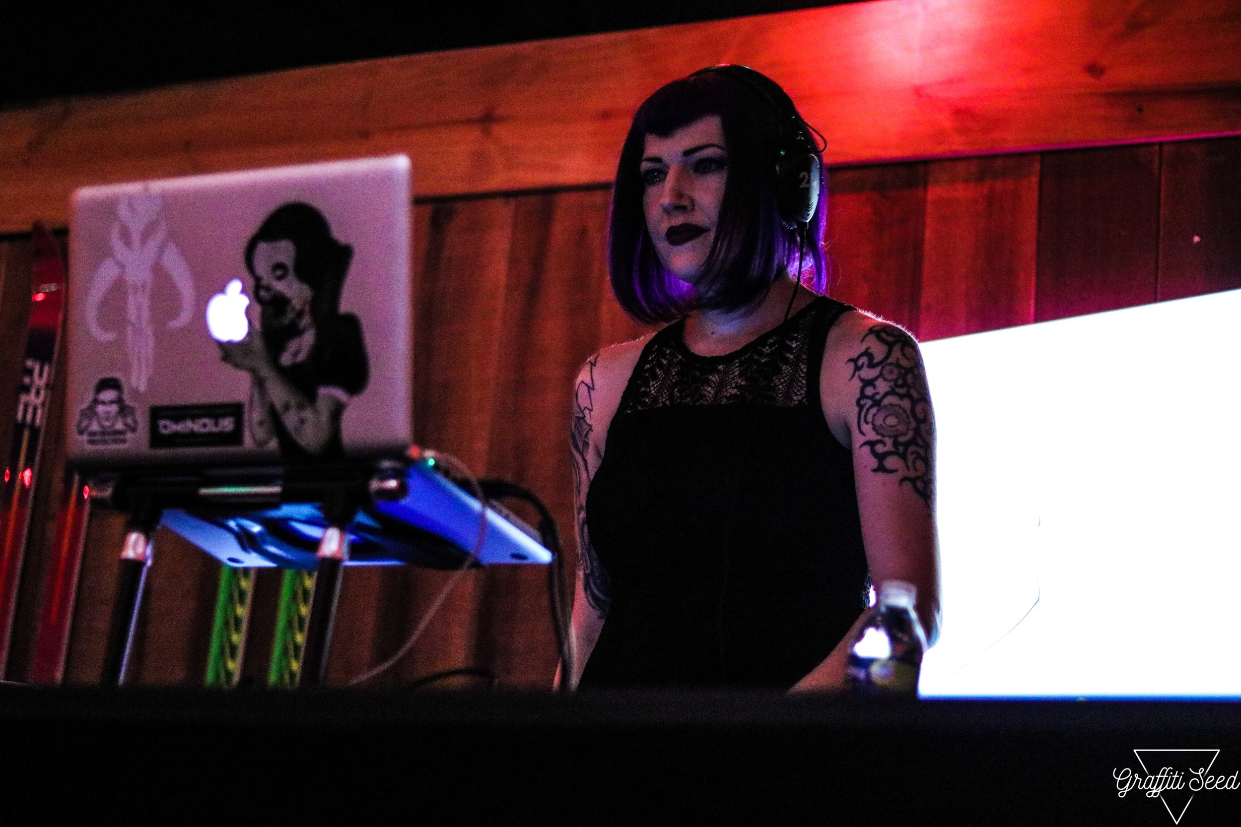 DJ SLAVE1 | Grandoozy 2018 _ www.GraffitiSeed.com 4.jpg