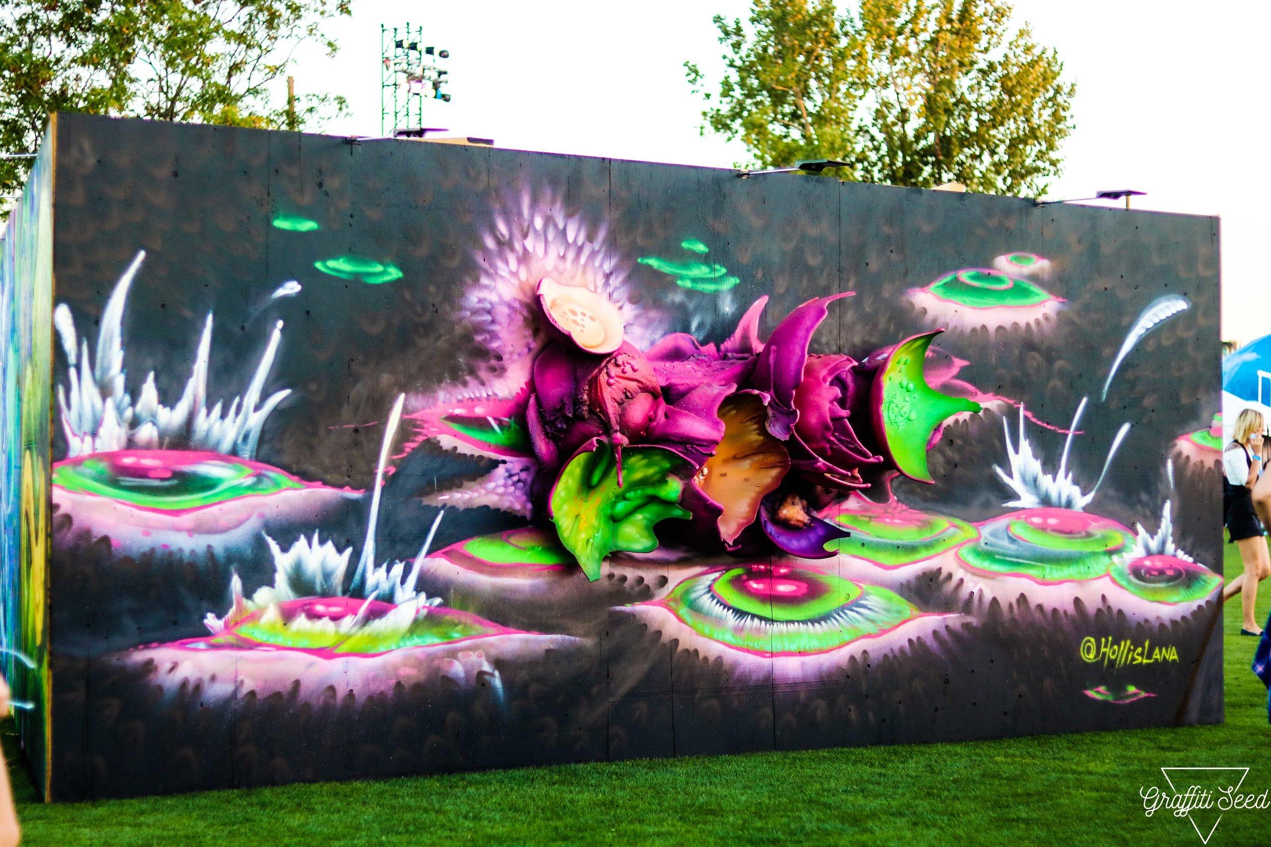 Grandoozy 2018 _ www.GraffitiSeed.com 8.jpg