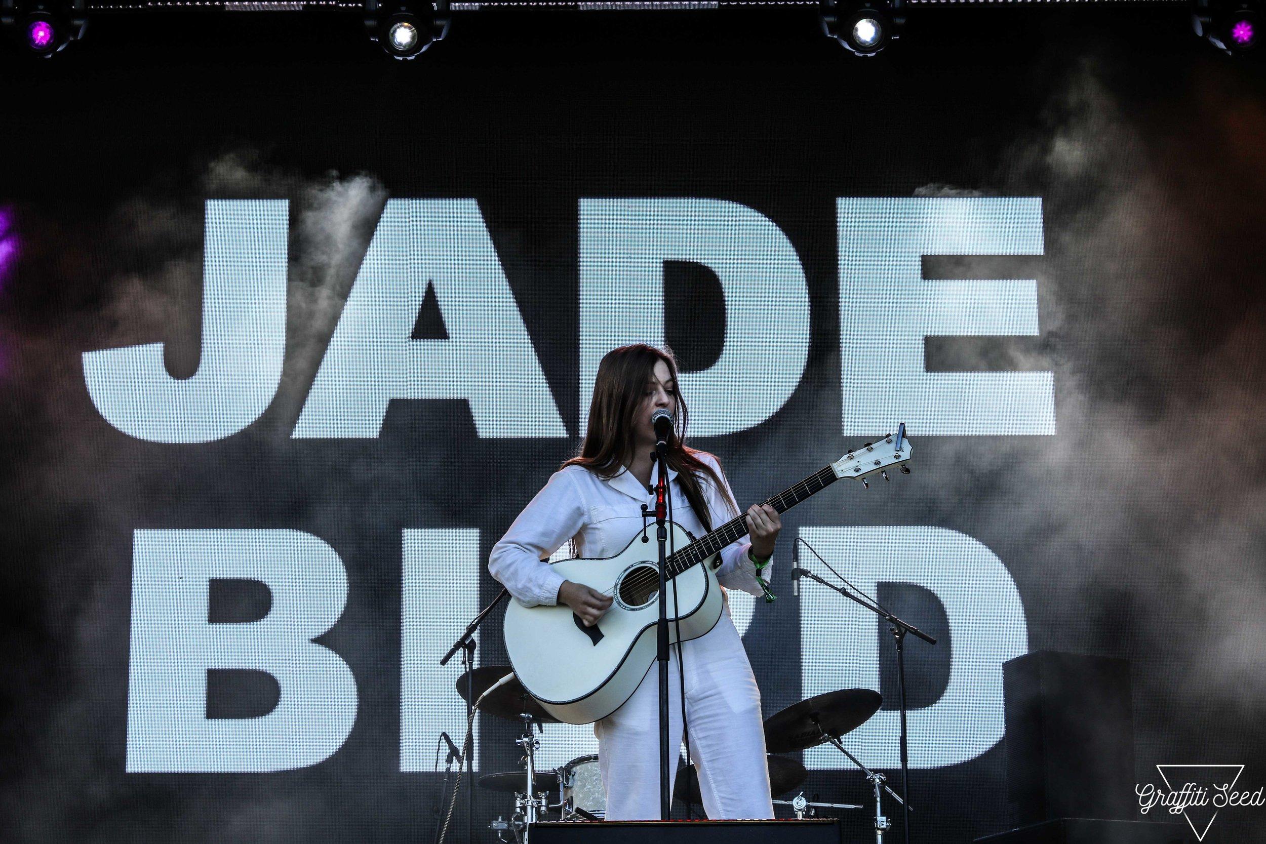 JADE BIRD | Grandoozy 2018 _ www.GraffitiSeed.com 119.jpg