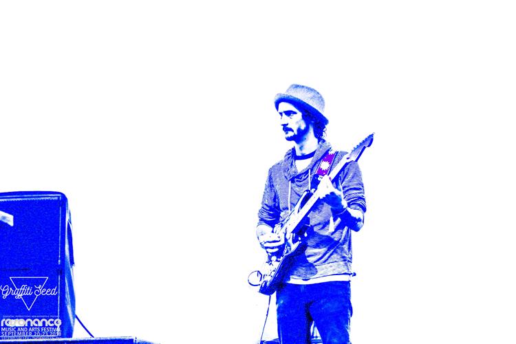 MANIC-FOCUS--_-Resonance-Music-Festival-2018-_-www.GraffitiSeed.com-2.png