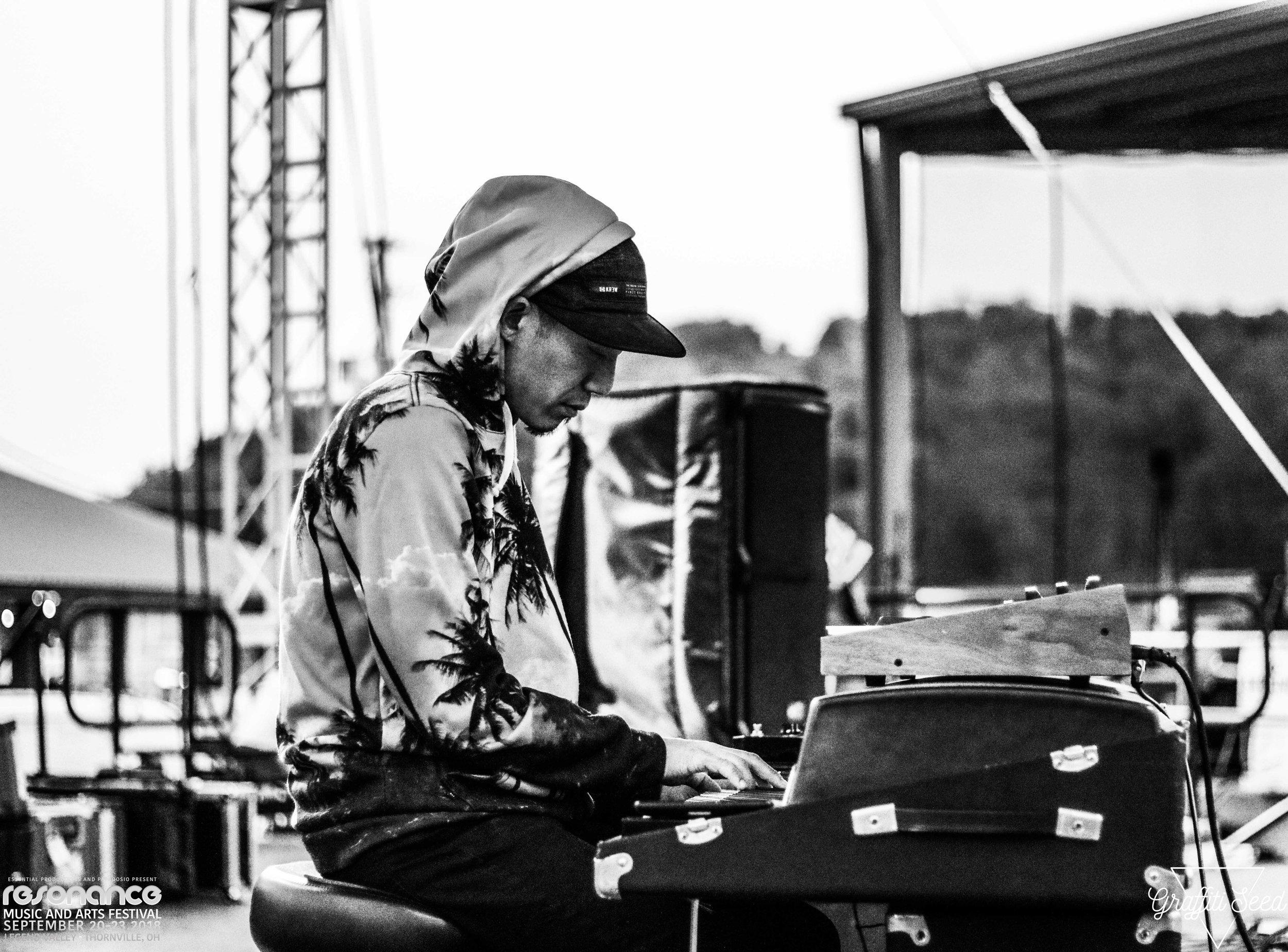 MANIC FOCUS  _ Resonance Music Festival 2018 _ www.GraffitiSeed.com 12.jpg