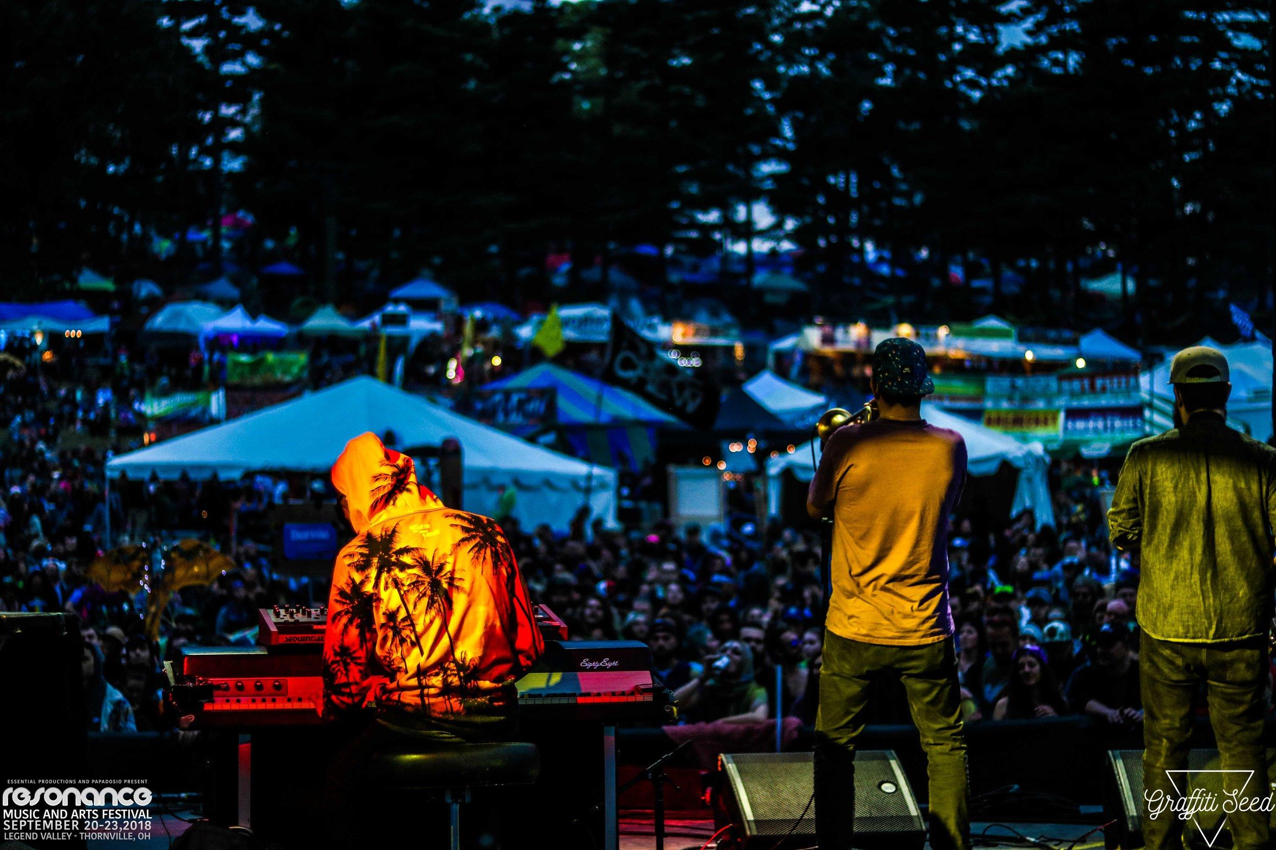 MANIC FOCUS  _ Resonance Music Festival 2018 _ www.GraffitiSeed.com 10.jpg