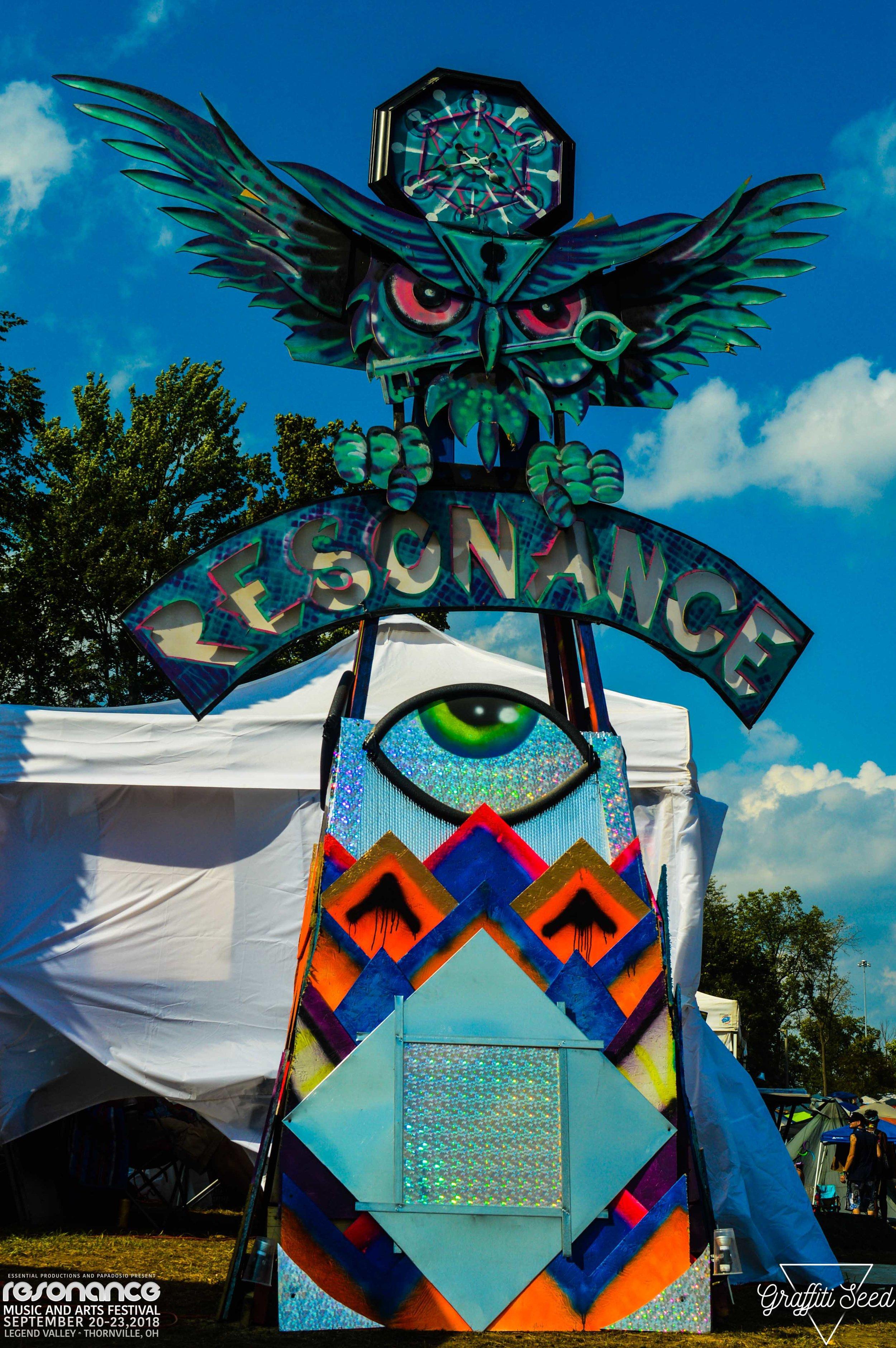 Resonance Music Festival 2018 _ www.GraffitiSeed.com 7.jpg