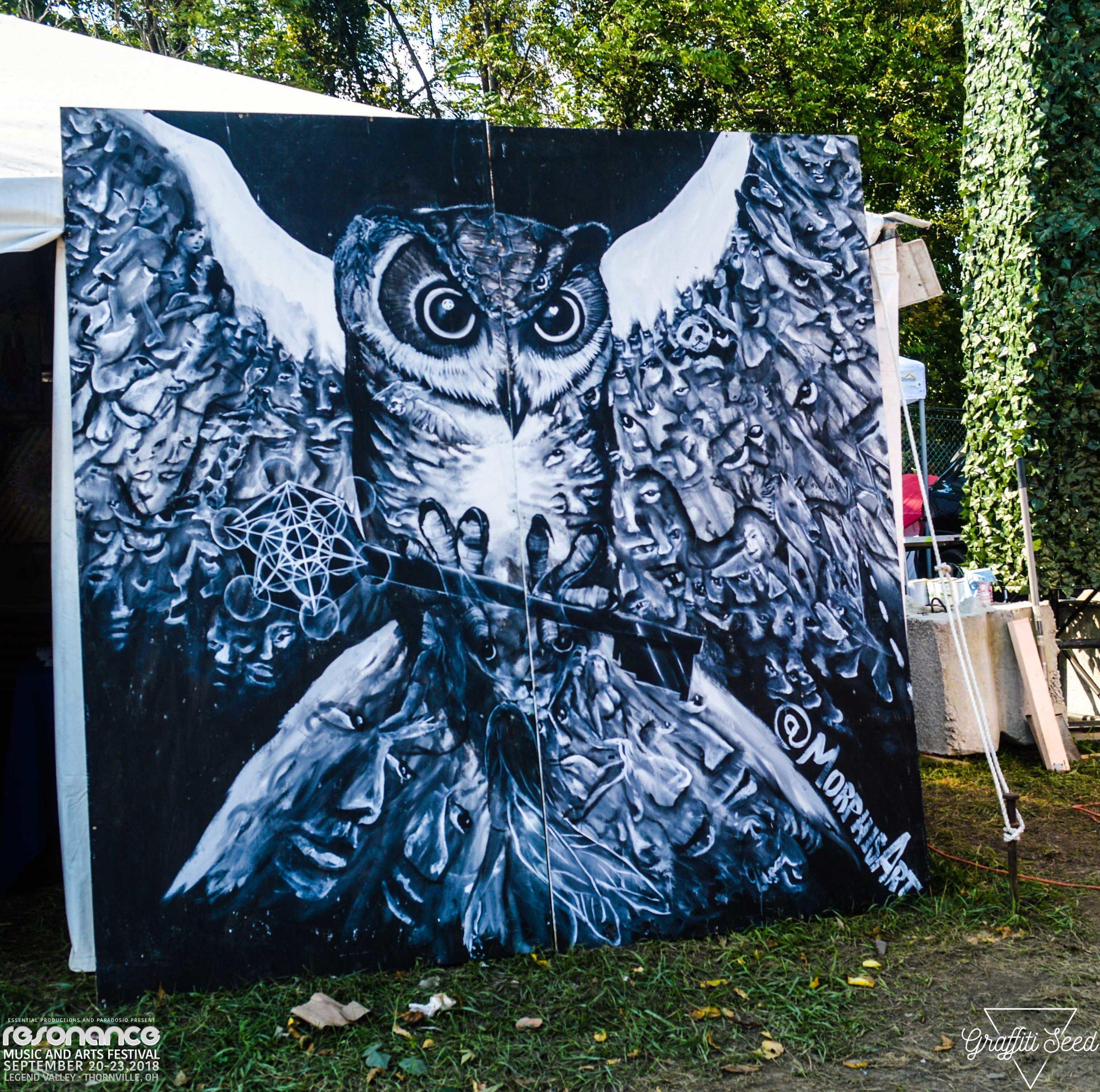 Resonance Music Festival 2018 _ www.GraffitiSeed.com 8.jpg