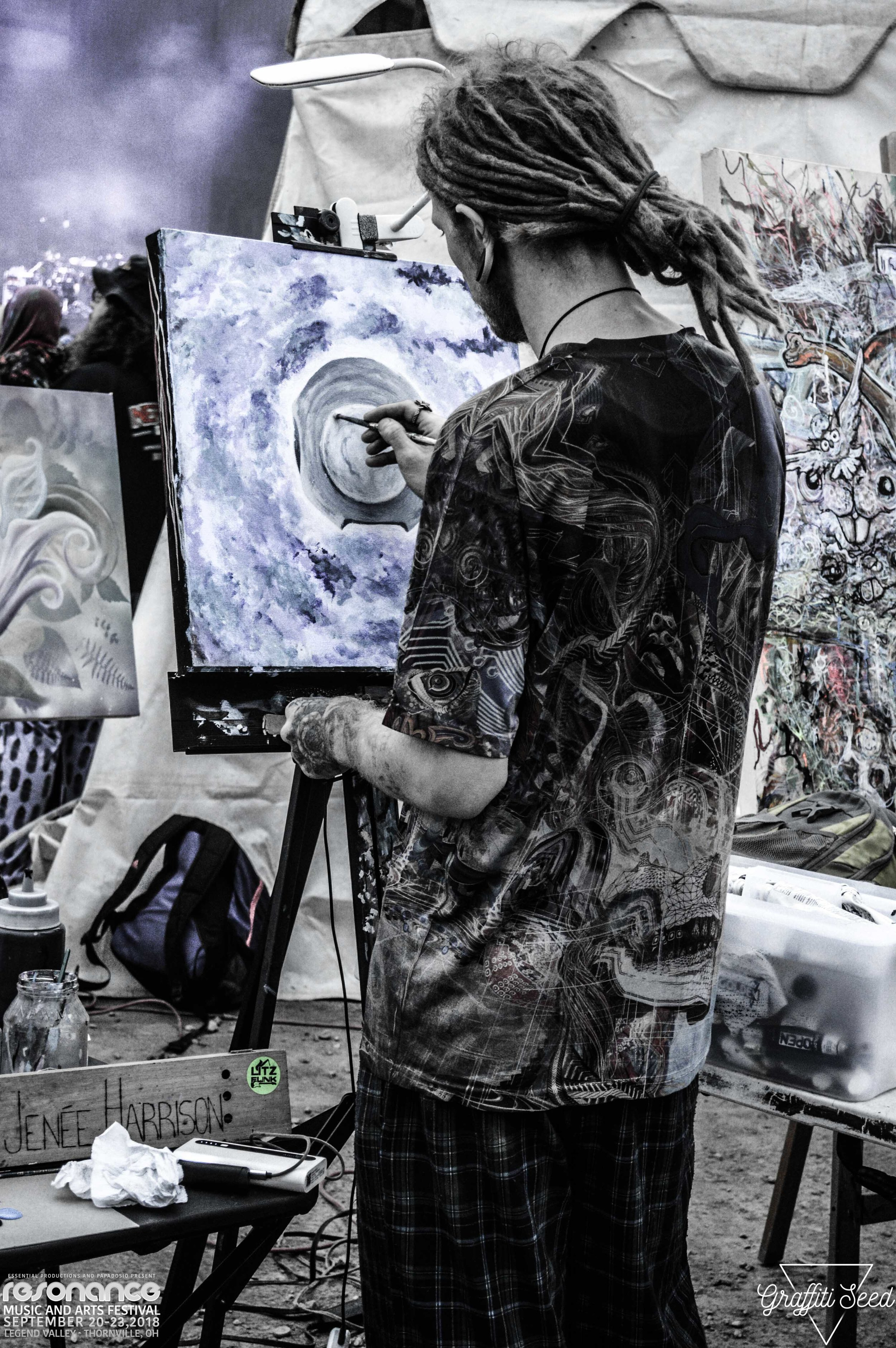 Resonance Music Festival 2018 _ www.GraffitiSeed.com 59.jpg