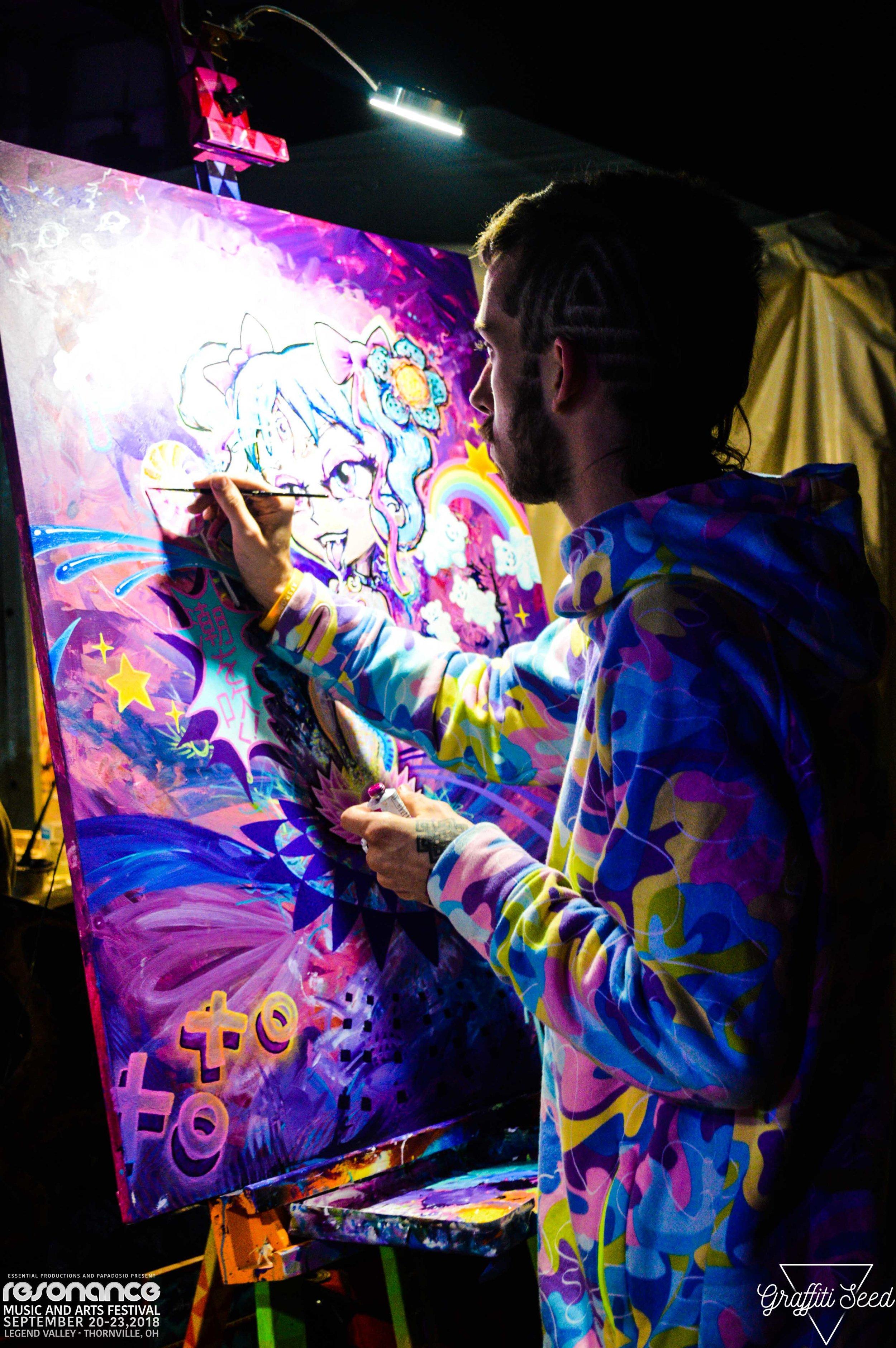 Resonance Music Festival 2018 _ www.GraffitiSeed.com 64.jpg