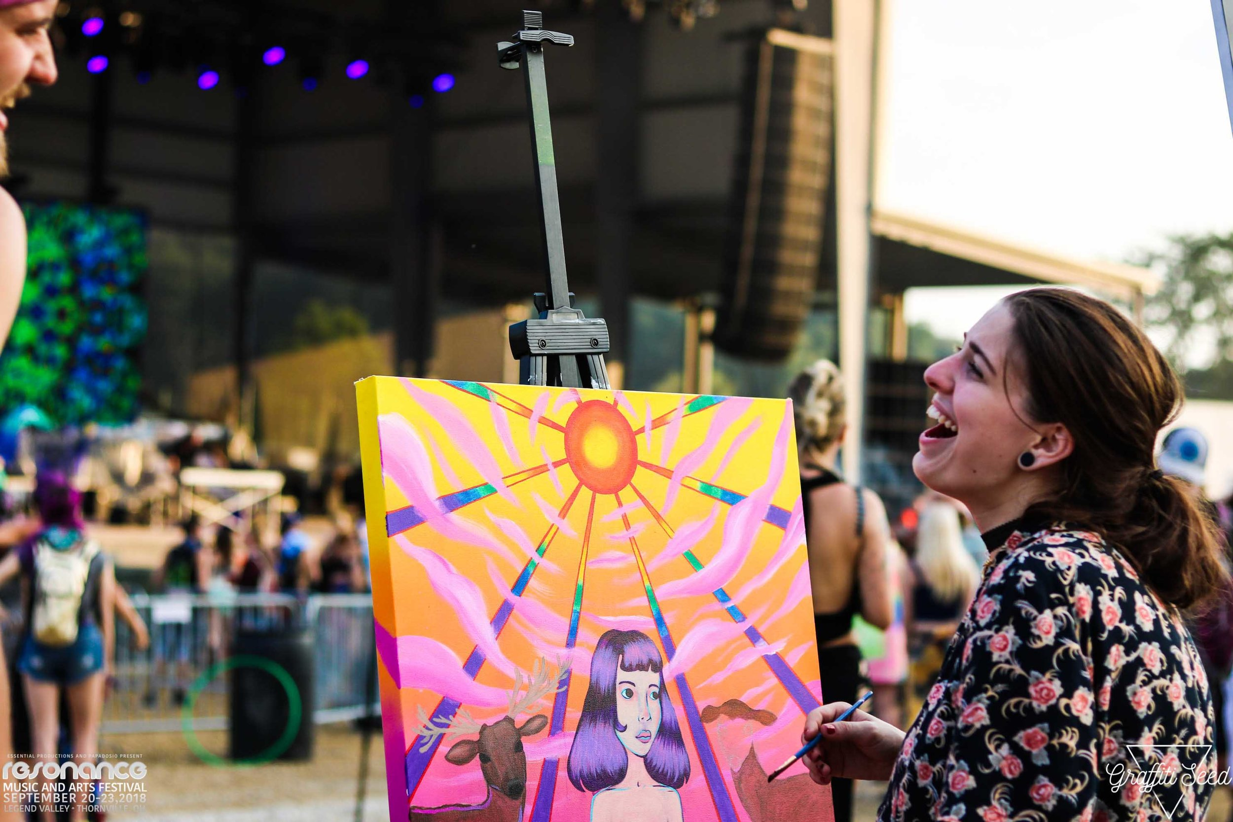 Resonance Music Festival 2018 _ www.GraffitiSeed.com 85.jpg
