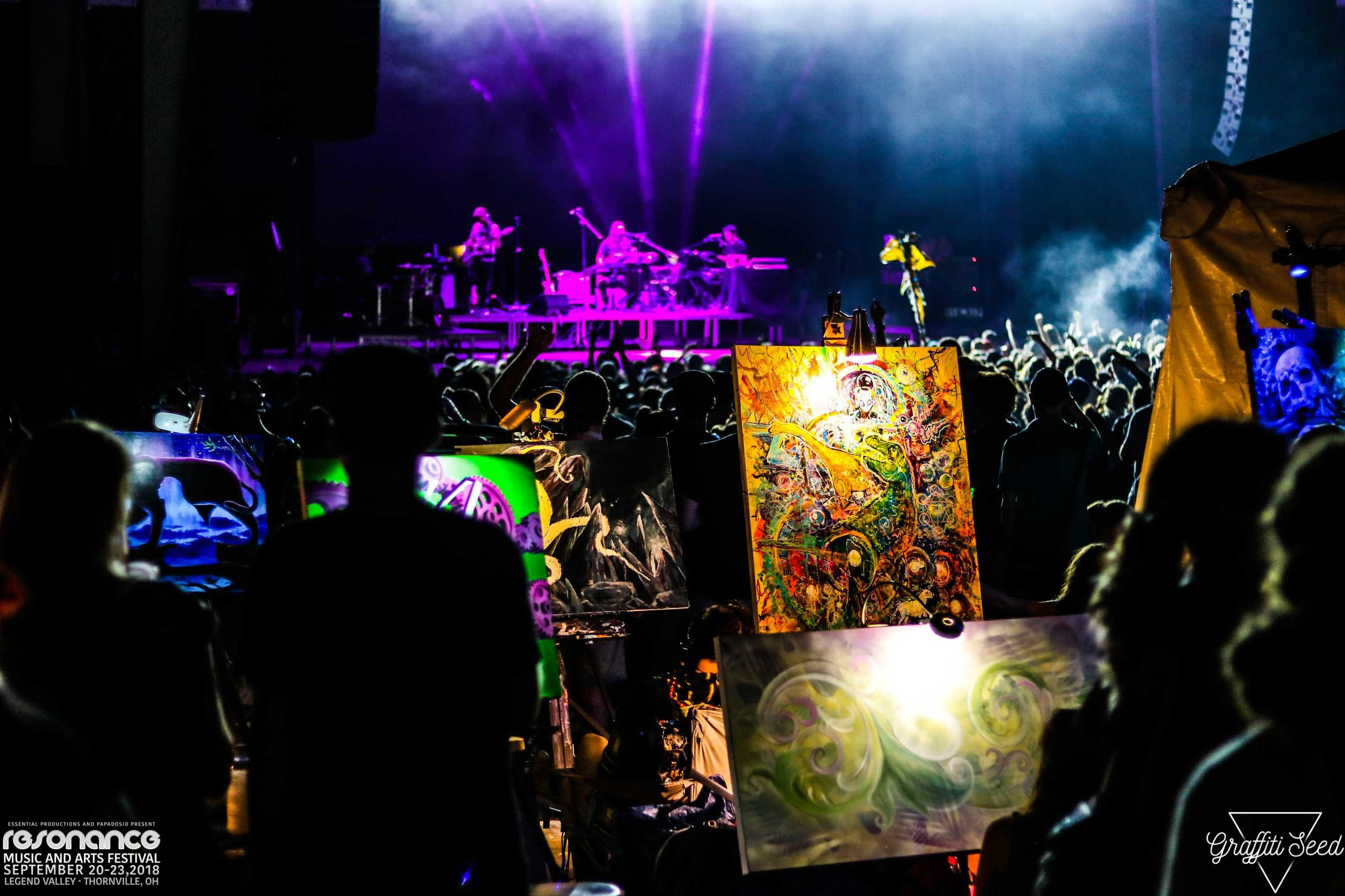 Resonance Music Festival 2018 _ www.GraffitiSeed.com 131.jpg