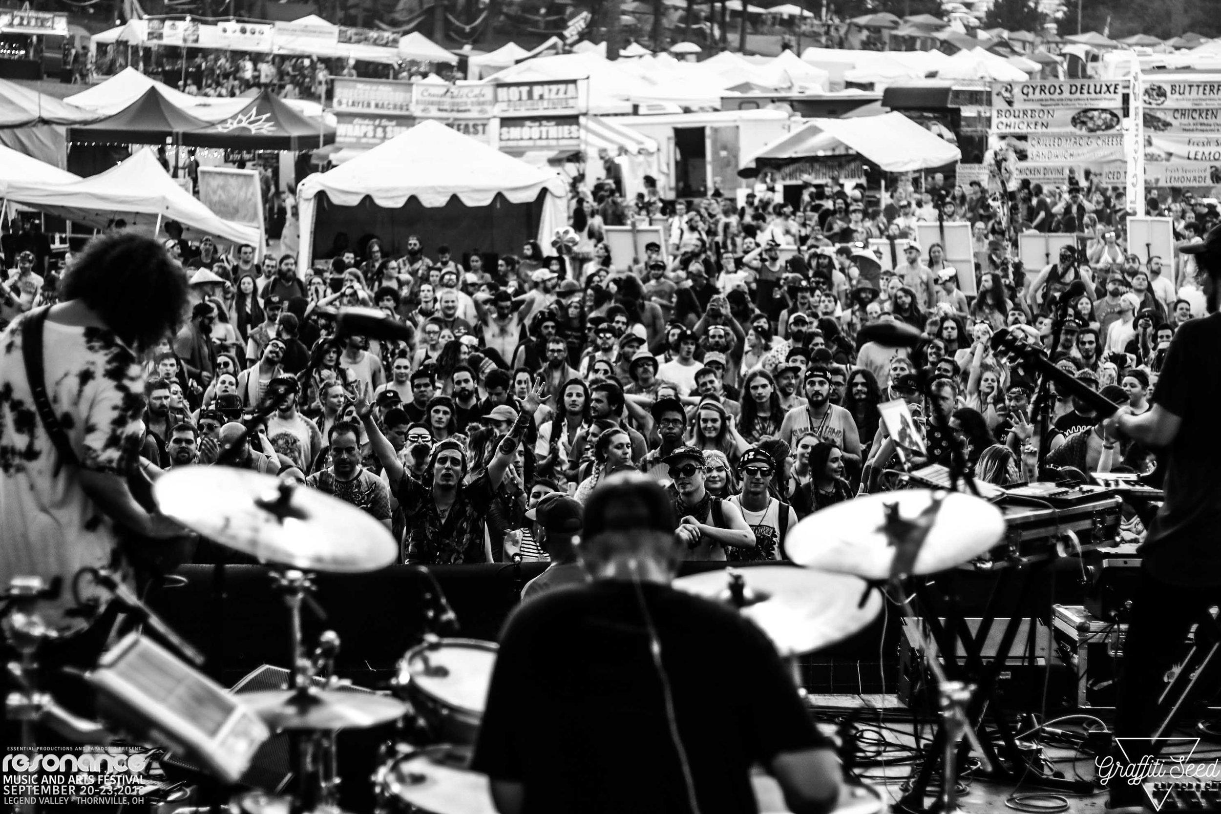 SUNSQUABI_ Resonance Music Festival 2018 _ www.GraffitiSeed.com 2.jpg