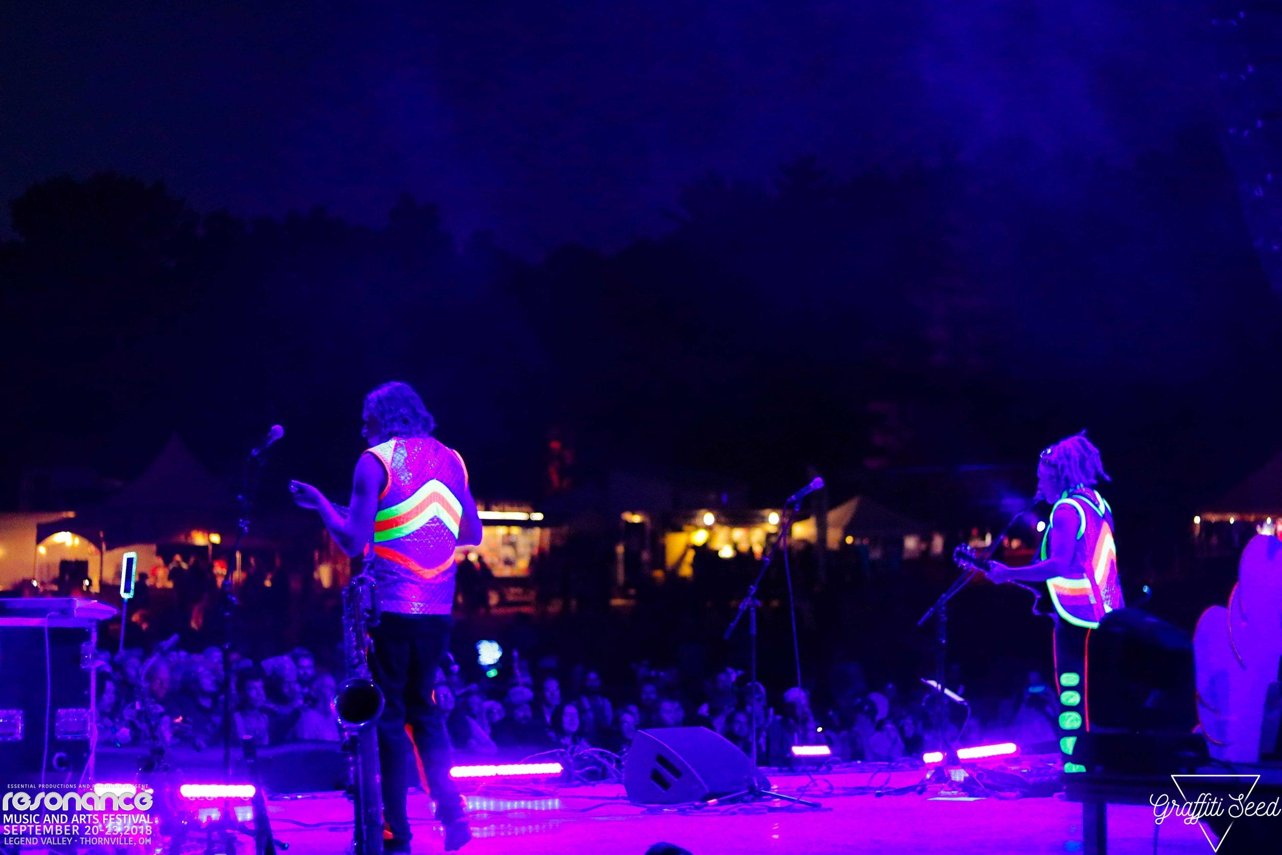 WOOKIEFOOT _ Resonance Music Festival 2018 _ www.GraffitiSeed.com 1.jpg