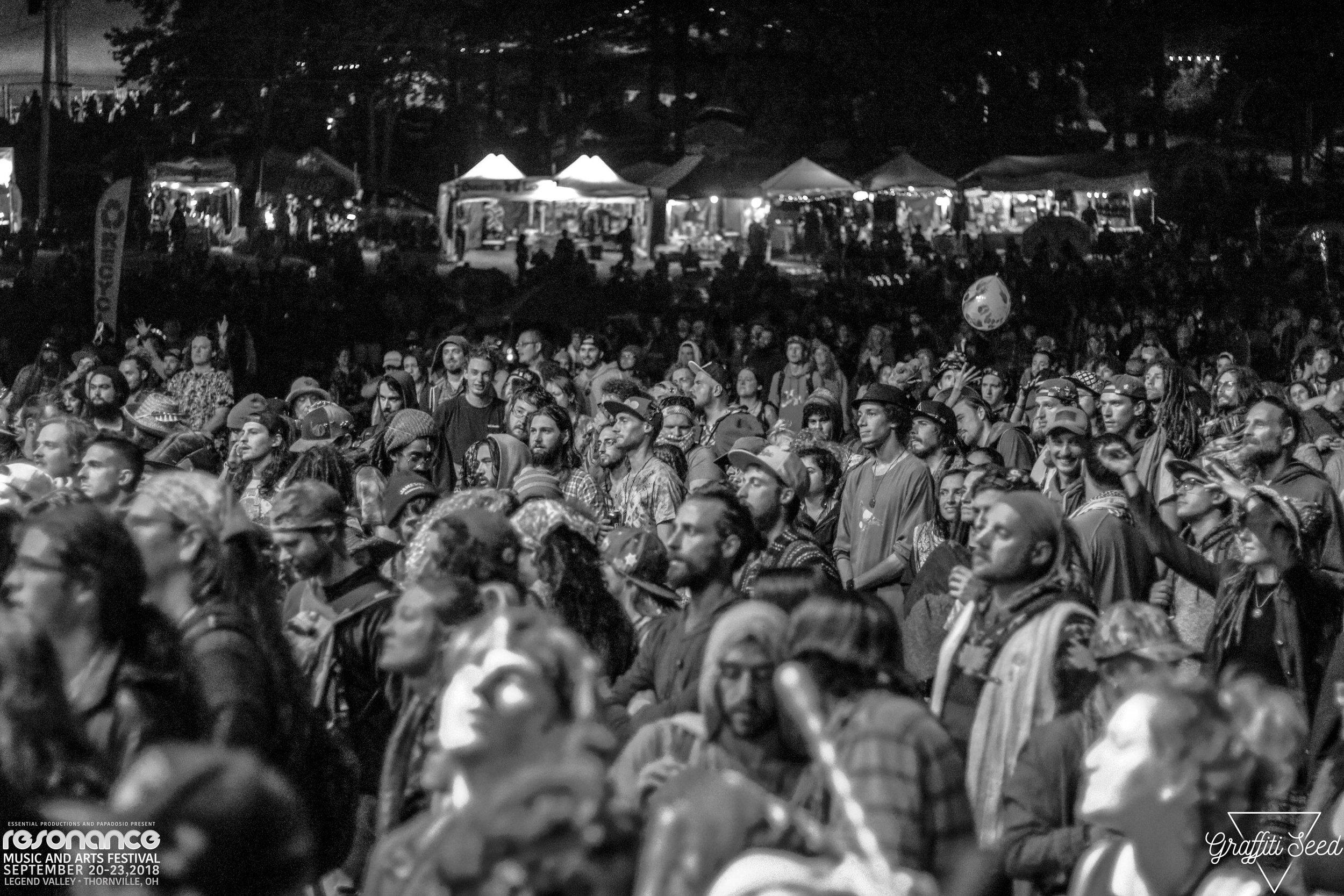 WOOKIEFOOT _ Resonance Music Festival 2018 _ www.GraffitiSeed.com 12.jpg