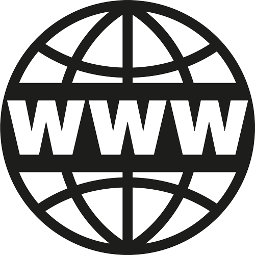 www.ProbCause.com .png
