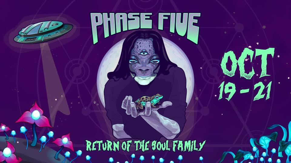 Phase 5 Return of the Soul Family _ www.GraffitiSeed.com.jpg