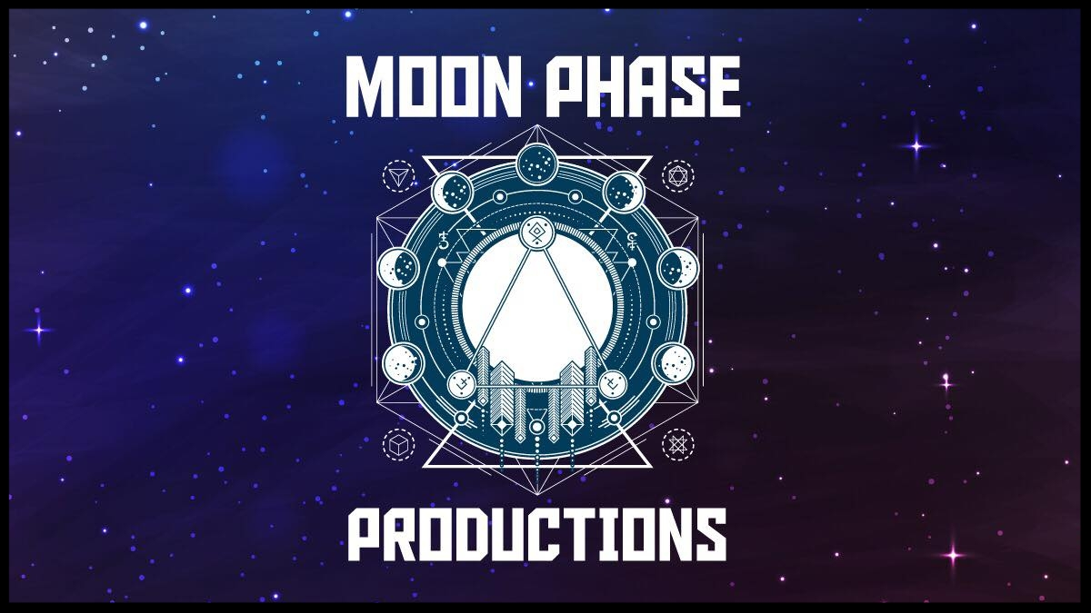 Moon Phase Productions _ www.GraffitiSeed.com .jpg
