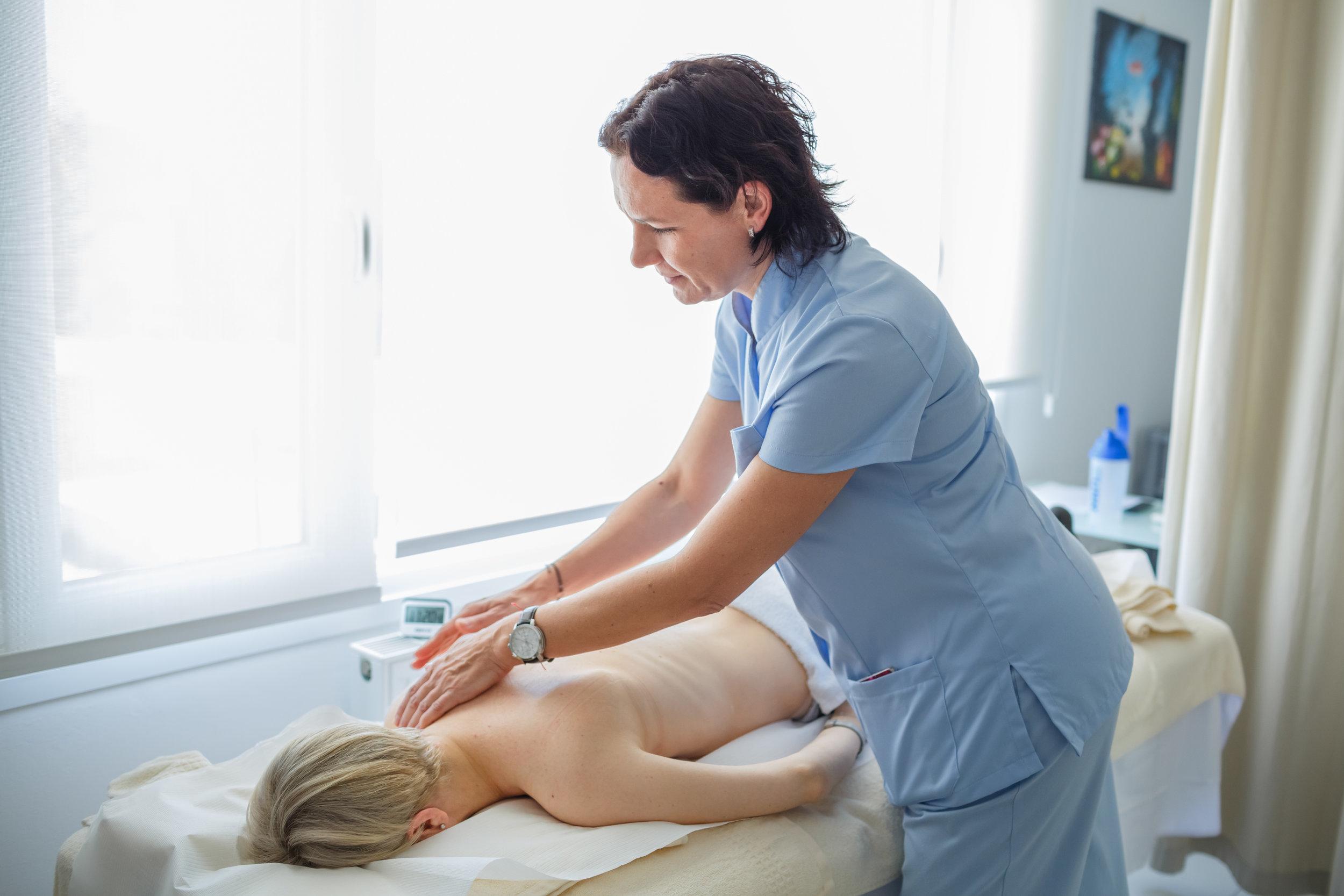 Manual Massage.jpg