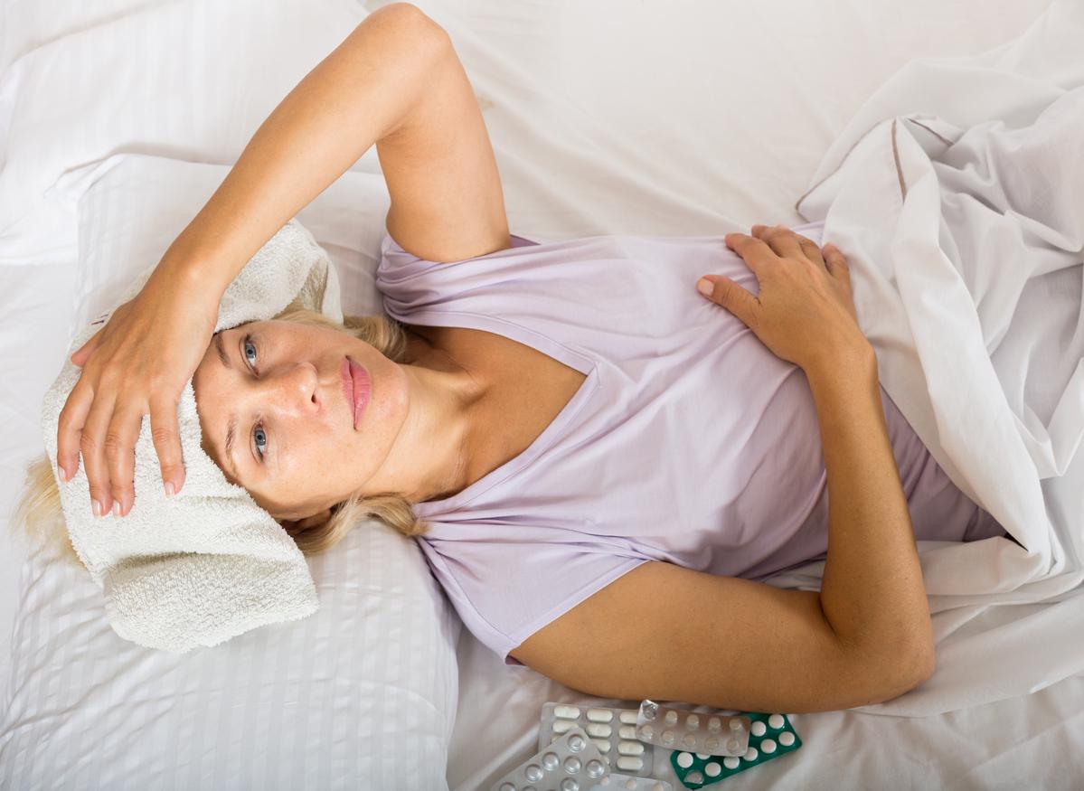 chronic-fatigue-syndrome-holistic-treatment.jpg