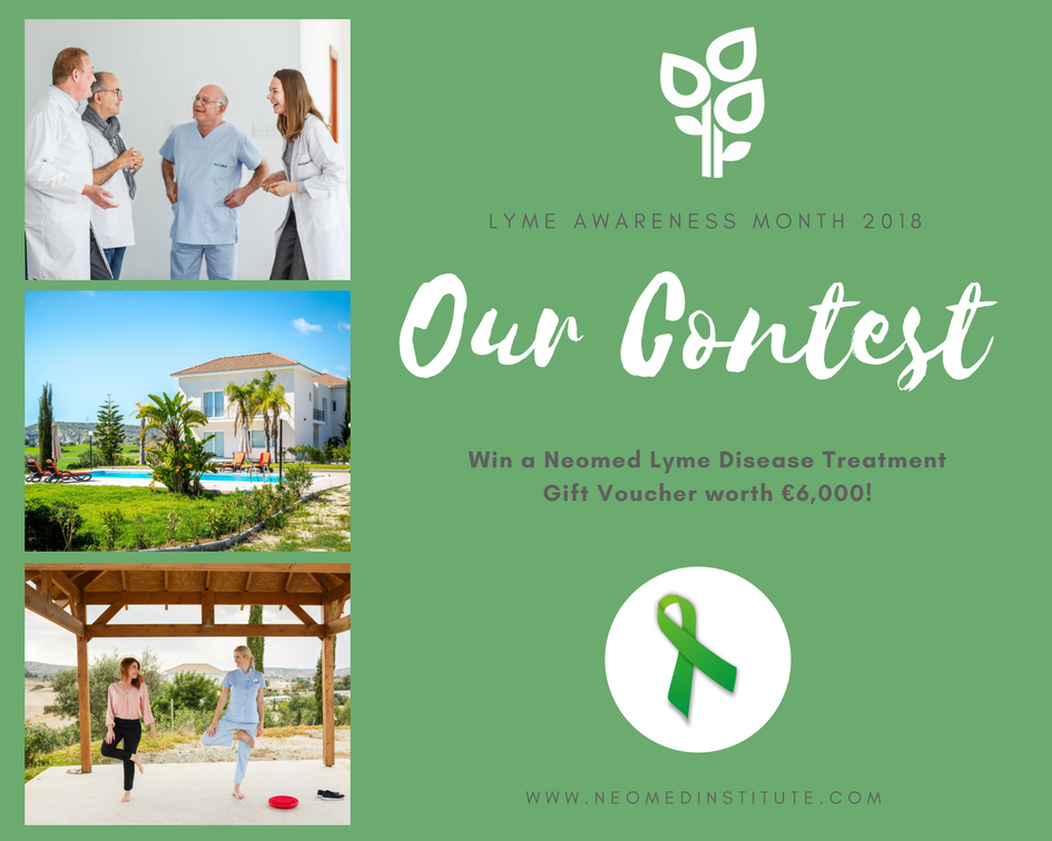 Lyme-Disease-Contest-2018-World.png
