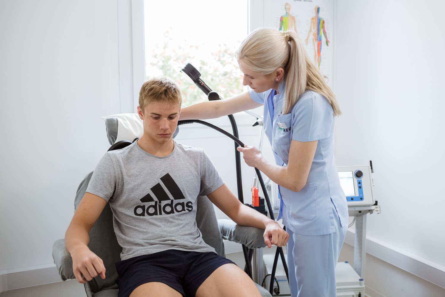 Physiotherapy5-therapy-cyprus.jpg