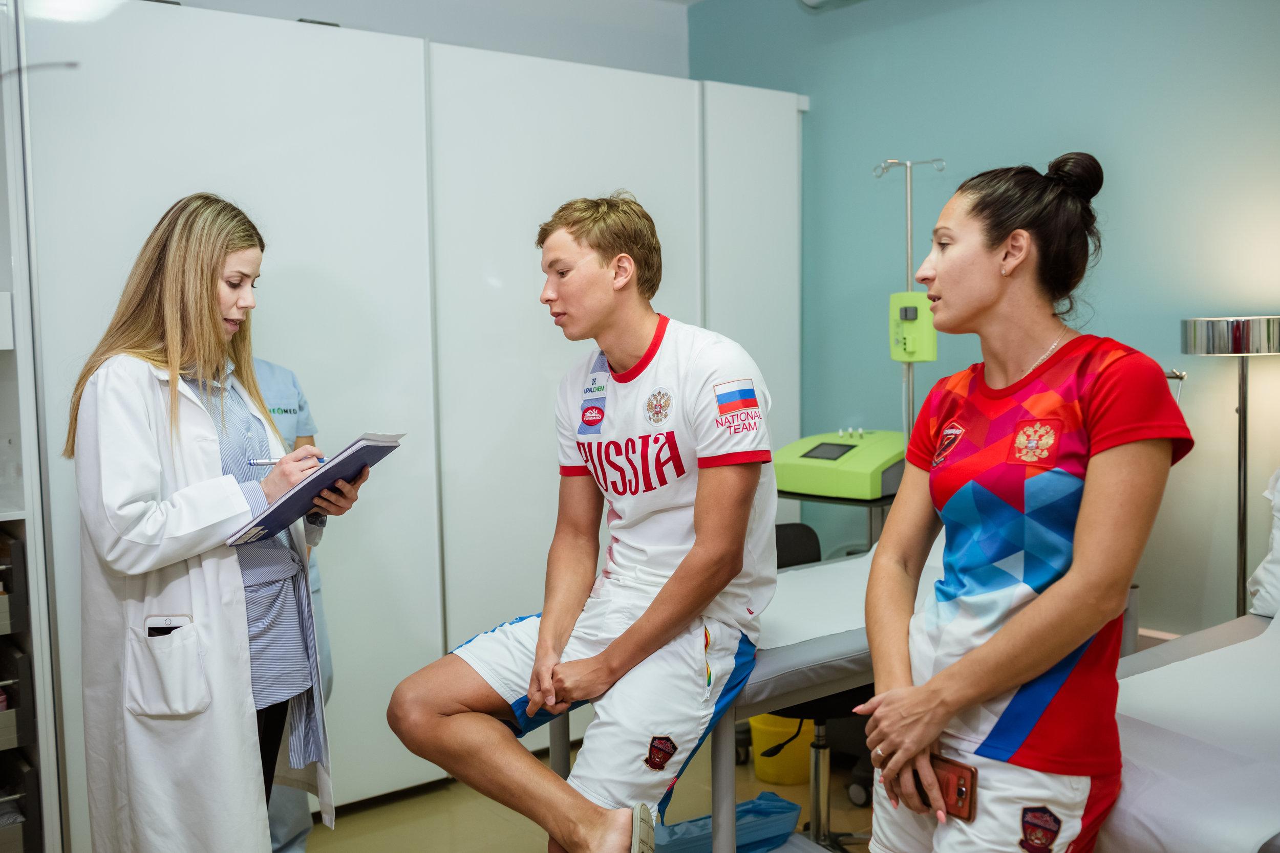athlete-rehabilitation-cyprus-clinic.jpg