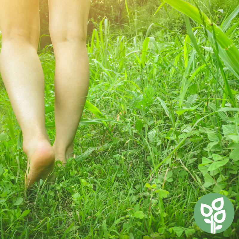 step-3-walk-barefoot-grass.png