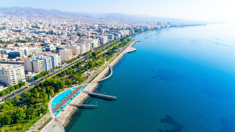 Limassol-Neomed.jpg