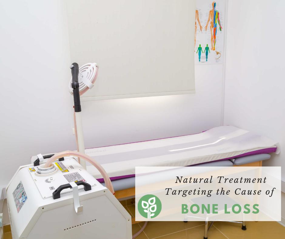 bone loss.png